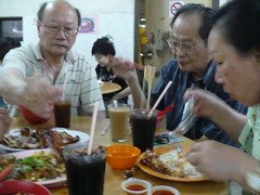 family-lunch-2