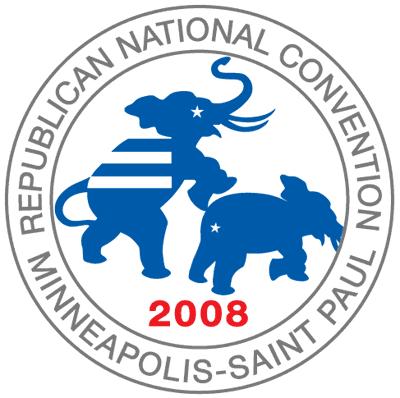 Revised RCN Logo