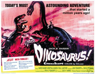 dinosaurus.JPG