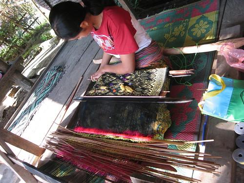 Lombok_Sukarara_0521.JPG