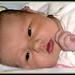 Nicely Done!-Summer Elizabeth Nicely 09-11-2007