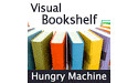Visual Bookshelf icon