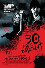 30daysofnight_7