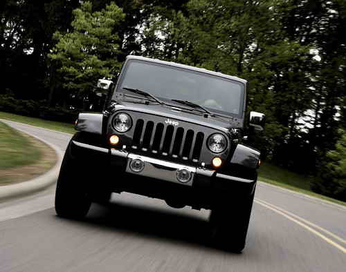 jeep rubicon for sale. Jeep Wrangler