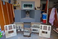DSC_0598 (DC-Duo) Tags: amp speaker altec motiograph
