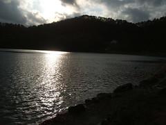 acid lake (shimekakehiroe) Tags: onsen matsushima naruko