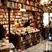 Shakespeare Bookshop (In Paris)