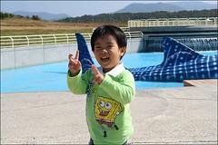 2007國旅卡DAY5(屏東海生館)022