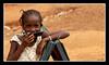Lunette de soleil (Laurent.Rappa) Tags: voyage africa unicef travel portrait people face children child retrato couleurs laurentr enfant sourire ritratti ritratto lunette regard côtedivoire peuple africain afrique ivorycoast ivorycost laurentrappa