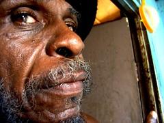 Prince Alla (anbessa) Tags: music dreadlocks studio roots kingston jamaica caribbean reggae ghetto rasta rastafari