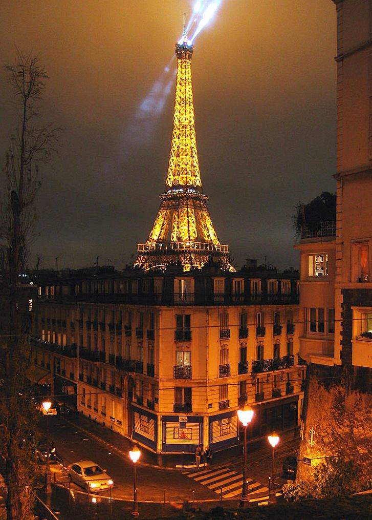 Tour Eiffel_3