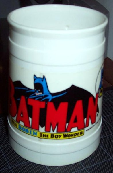 batman_cup1.jpg