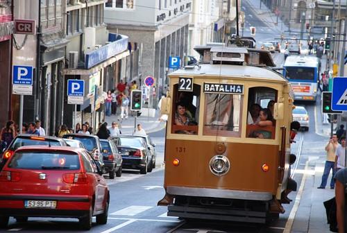 Porto 9594