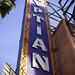 FilmWeek @ Grauman's Egyptian Theater, Hollyweird CA.
