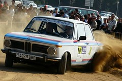 17 - BMW 2002 TII
