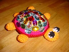 How to Crochet - Topics - Crochet Me