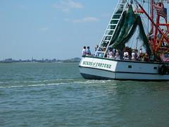 DSCN5035 (gphay) Tags: sc river hall mt shrimp blessing cooper alhambra fleet pleasant shrimpboats