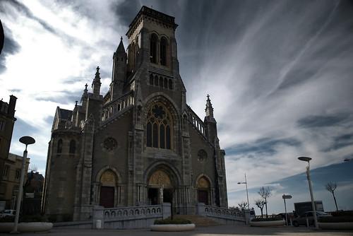 Biarritz 03.jpg