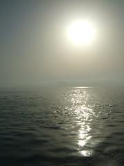 persian gulf (Moein Mn) Tags: sunrise persiangulf moein ايران هرمزگان قشم خليجفارس لافت