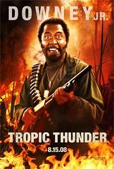 tropicthunder_3