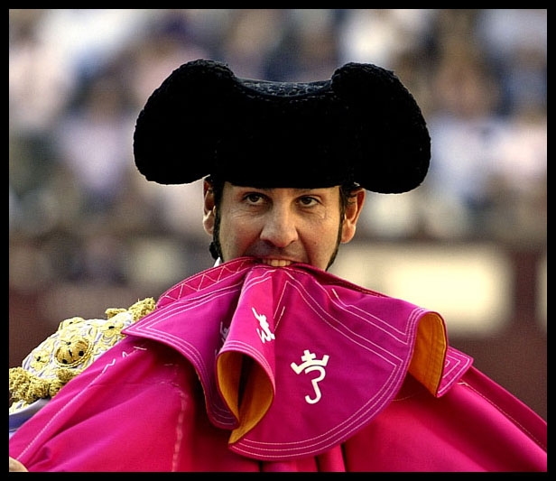 "Juan José ""Mickey"" Padilla"