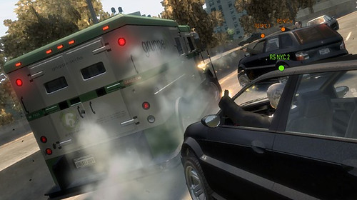 especial-gtaiv-online-1