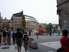 DSC03744 (Zouave) Tags: stockholm scandinavia estocolmo escandinavia