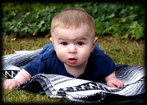 PICT0169 blog header