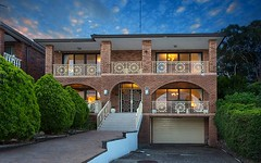 160b Terry Street, Connells Point NSW