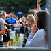 """2016-11-05 (233) The Green Live - Street Food Fiesta @ Benoni Northerns • <a style=""""font-size:0.8em;"""" href=""""http://www.flickr.com/photos/144110010@N05/33010280525/"""" target=""""_blank"""">View on Flickr</a>"""