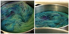 Dyeing 2