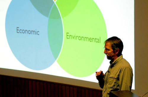 Eco-efficiency4