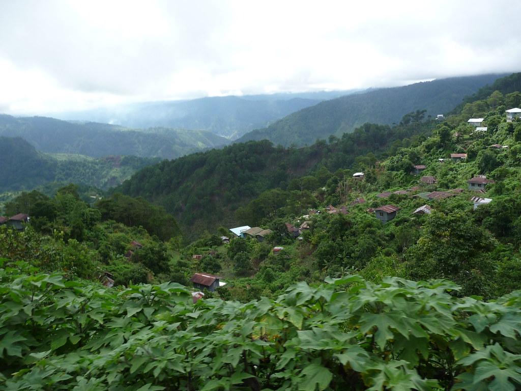Route-Bontoc-Sagada (15)