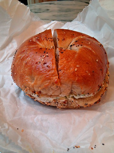 NYC_Ess-a-Bagel