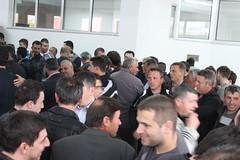 IMG_6180 (RufiOsmani) Tags: gostivar rdk rufi fadil shqip maqedoni rilindja shtab naxhi demokratike rufiosmani zgjedhje xhelili zendeli kombëtare