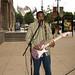 ajkane_090821_chicago-street-musicians_030