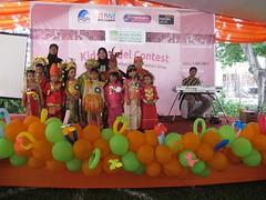 IMG_3506 (Sekolah MASK) Tags: kids model contest sekolah kelapa masjid agung sunda