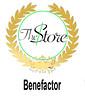 benefactor2