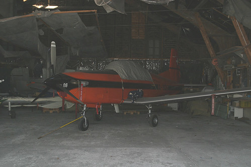 A-906