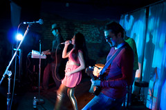 Nadia_Ali-37 (mikeluong) Tags: nightclub heavens nadiaalishow