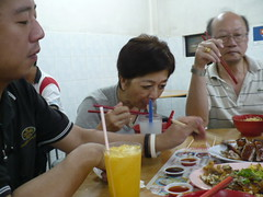 family-lunch-1