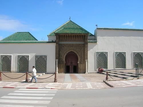 Meknes (2)