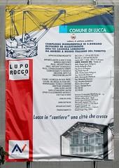 Lucca 2003