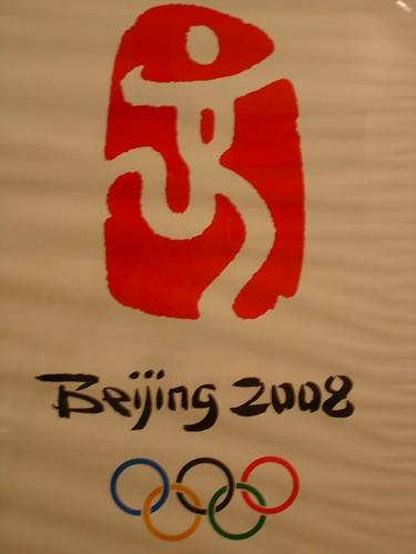 Olimpiadas de Beijing 2008 (Foto de: losmininos)