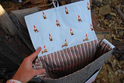 messenger bag 017