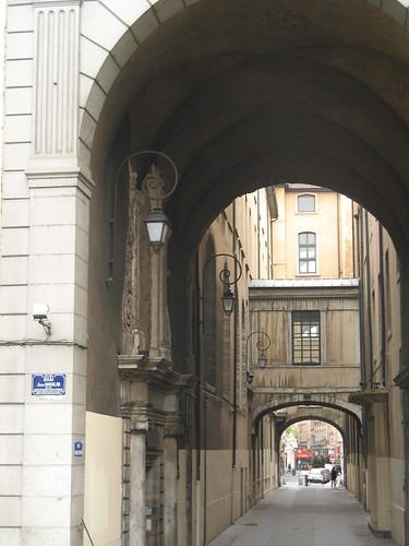 Lyon Nov 2007 063