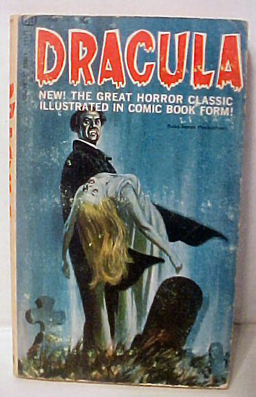 dracula_bookcomic.jpg