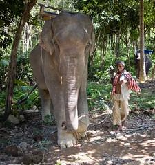 Ko Lanta, Thailand (C) 2007