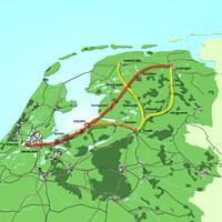 verkeerenwaterstaat.nl