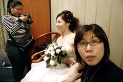 _MG_1220 (chuanjia) Tags: wedding classmate liao marry
